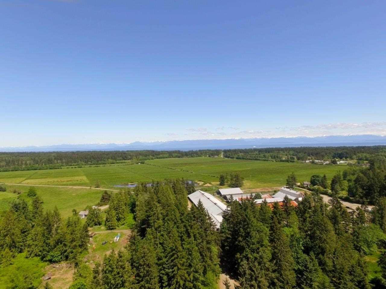 $17.5 million farm for sale