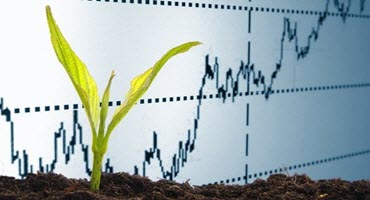 USDA continues to surprise markets with November WASDE