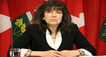 Some Ontario farm support programs don't meet producer needs, according to the Auditor General