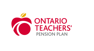 Ontario's teachers starting to invest in agriculture