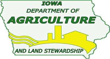 Former president of Iowa Farm Bureau eyes top ag job in the state