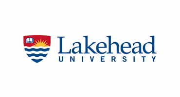 Ontario transfers operations of the Thunder Bay Agricultural Research Station to Lakehead University