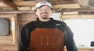 Ottawa producer opening farm for tours