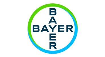 Bayer takes efficiency to new heights