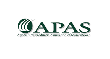 APAS releases federal election priorities