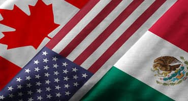 U.S. ag sector celebrates USMCA signing