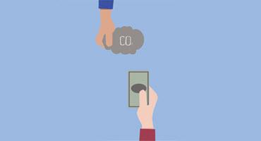 Alberta vows to challenge carbon tax