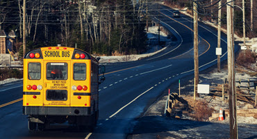 Rural schools need gov't investment