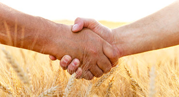 Mental Health Resources for Farmers