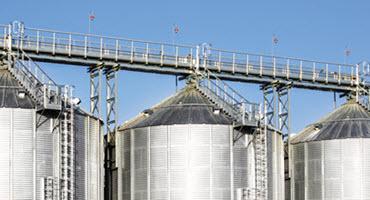 Alberta Ag unveils grain dryer grant