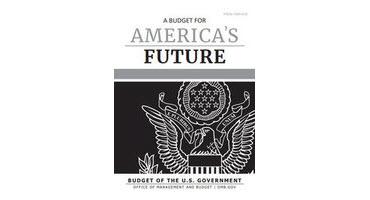 Trump's 2021 budget includes USDA cuts