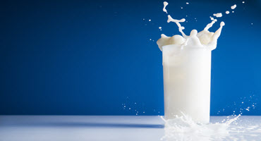Ont. dairy producers dumping milk
