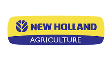 New Holland showcases 2020 products