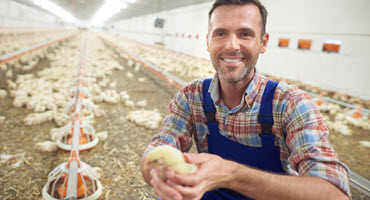 CFO encourages new farmers in Ont.
