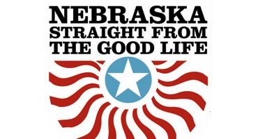 New campaign designed to promote Nebraska ag