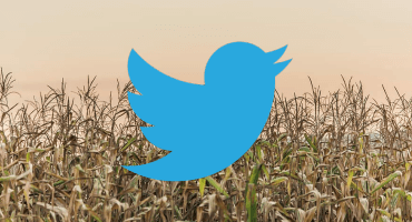 A deeper look at Canadian #AgTwitter