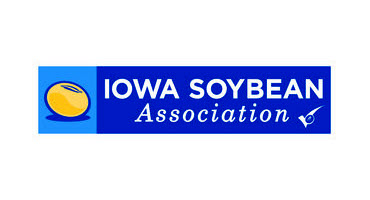 Nominations open for soybean industry leadership awards