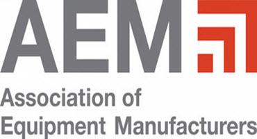 AEM donates to local charities