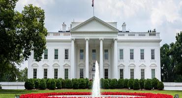 Ag groups welcome President-elect Biden