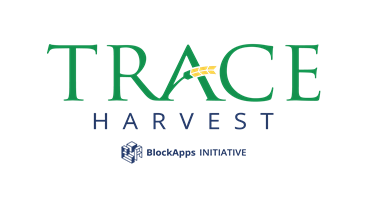 BlockApps and Bayer launch TraceHarvest