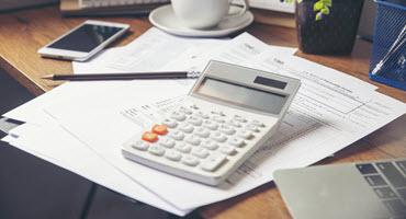 American Farm Bureau calling for tax provision extensions