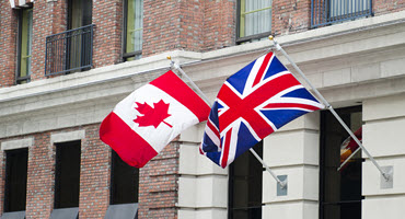 Cdn. ag sector okay with status quo in deal with U.K.