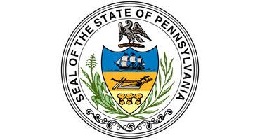 Pennsylvania funds state Farm Bill