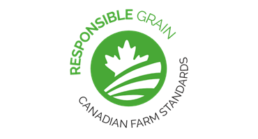 CRSC launches consultations for Responsible Grain