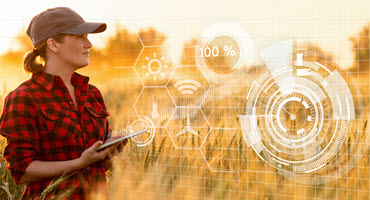 USDA seeking farmers and rural businesses for grants