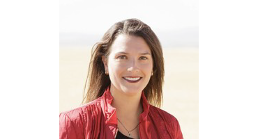 Tara Sawyer named new chair of Alberta Barley