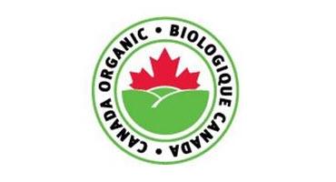 Canada and United Kingdom sign organic equivalency arrangement