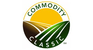 Commodity Classic registration open