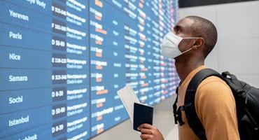Bibeau clarifies arrival process for TFW