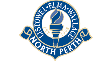 North Perth Council supports Ag Science Centre project