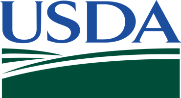 USDA to investigate COVID-19 at meat processing plants