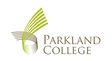 Parkland College launches Introduction to Farm Hand course