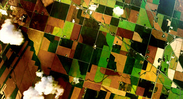 Free satellite images for Ont. producers
