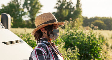House passes farmworker immigration bill
