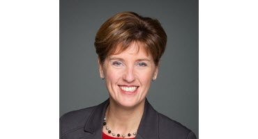 Bibeau waiting for Prairie decision on AgriStability
