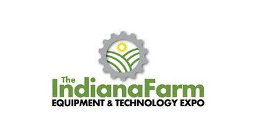 Indiana Farm Equipment and Tech Expo returning in 2021