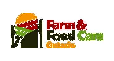 Farm & Food Care Ontario presents Food & Farming Champion awards