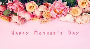 U.S. farm moms discuss motherhood ahead of Mother's Day