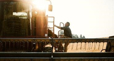Ritchie Bros. hosting ag industry panel discussion