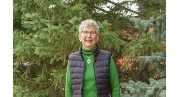 4-H Alberta establishes new scholarship