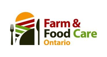 Ont. dairy farmer re-elected FCCO Chair