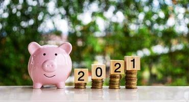 Hog prices highest since 2014
