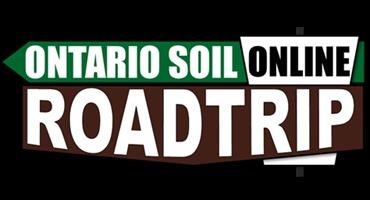 Ont. soil health road trip
