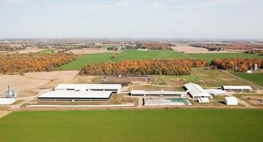 Sask. school division apologizes for farming sign