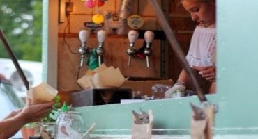 Working with Vendors at Your Agritourism Business
