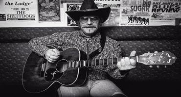 Ont. musician releases tribute to farmers